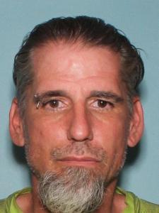 Christopher Jeremiah Bartlett a registered Sex Offender of Arizona