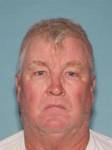 James Jackson Anderson Jr a registered Sex Offender of Arizona