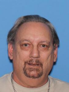 Alan Wayne Almeida a registered Sex Offender of Arizona