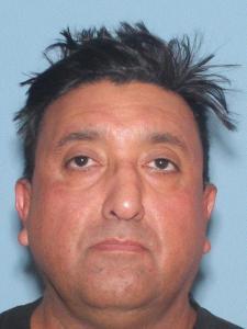 Manuel Zazueta a registered Sex Offender of Arizona