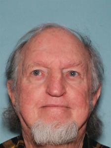 Robert John Bauer a registered Sex Offender of Arizona