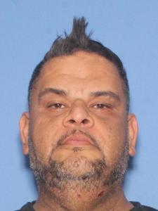 Brian Cocio Ballesteros a registered Sex Offender of Arizona