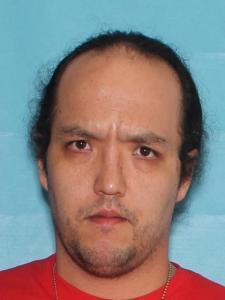 Eric Alan Goodwin a registered Sex Offender of Arizona