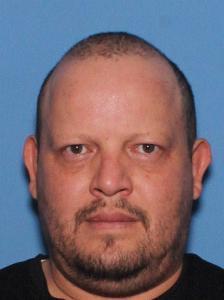 Nestor Espinoza a registered Sex Offender of Arizona