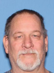 Richard Wayne Curtis Sr a registered Sex Offender of Arizona