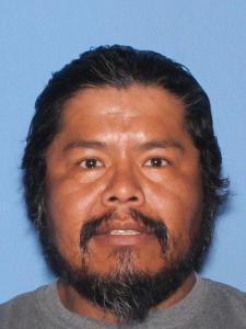 Marlin Gayland Skeet a registered Sex Offender of Arizona