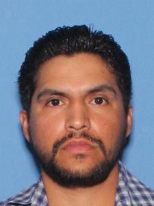 Antonio Olmos a registered Sex Offender of Arizona