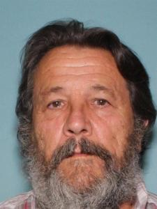 Ambrose Andrew Bellair a registered Sex Offender of Arizona