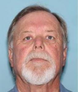Arlington Ernest Wingrove a registered Sex Offender of Arizona