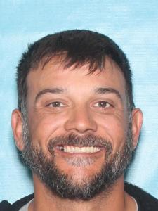 Matthew Wane Allen a registered Sex Offender of Arizona