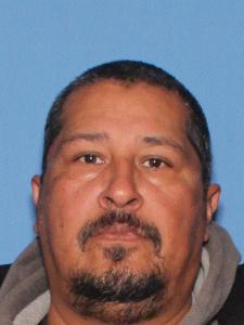 Jose Antonio Zazueta a registered Sex Offender of Arizona