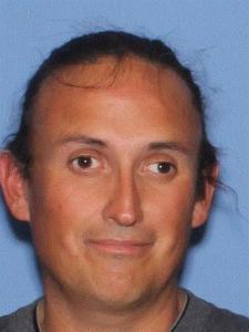 Roberto Vincent Bejarano a registered Sex Offender of Arizona