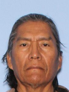 Kee Bahe Jr a registered Sex Offender of Arizona