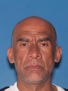 James Anthony Gary a registered Sex Offender of Arizona