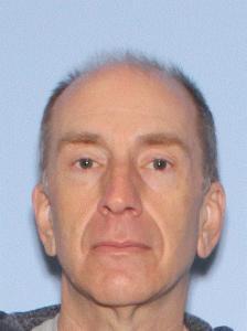 William Charles Brickman a registered Sex Offender of Arizona