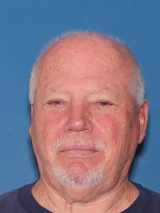 Eugene Wayne Moore a registered Sex Offender of Arizona