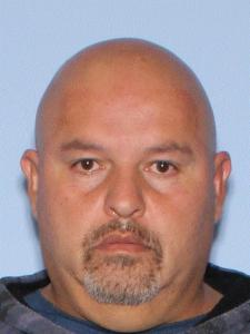 Albert Lopez Jr a registered Sex Offender of Arizona