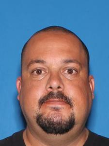 Jason Anthony Gomez a registered Sex Offender of Arizona
