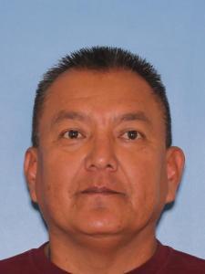 Michael Richard Yazzie a registered Sex Offender of Arizona