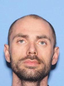 Samuel E Wolfe a registered Sex Offender of Arizona