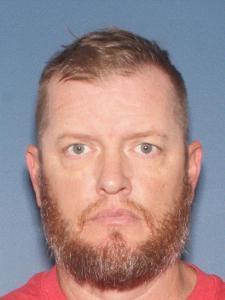 Brandon Lee Kanthack a registered Sex Offender of Arizona