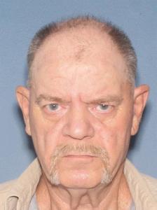 Steven James Kline a registered Sex Offender of Arizona