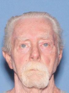 James Bertram Andrus a registered Sex Offender of Arizona