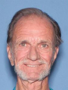 Donald Dennis Trautman a registered Sex Offender of Arizona