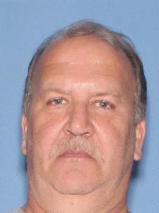 Daniel Joseph Zanghi a registered Sex Offender of Arizona