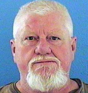 Richard Michael Larrabee a registered Sex Offender of Arizona
