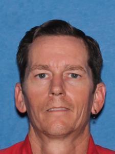 Jonathan Douglas Willard a registered Sex Offender of Arizona
