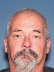 Leslie Allen Wilfong a registered Sex Offender of Arizona