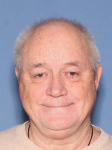 Richard Scott Hunt a registered Sex Offender of Arizona
