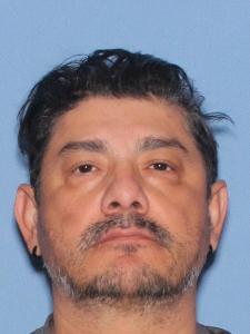 Jose M Jimenez a registered Sex Offender of Arizona