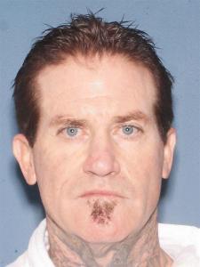 Pokey Lee Evans a registered Sex Offender of Arizona