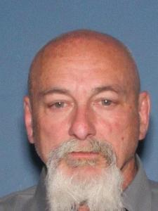 Mark Anthony Rotondo a registered Sex Offender of Arizona