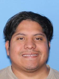 Ramon Joaquin Aldrich a registered Sex Offender of Arizona
