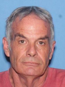 Bruce Len Packard a registered Sex Offender of Arizona