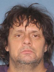 Daniel Lee Carpenter a registered Sex Offender of Arizona