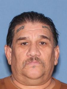 Reynaldo Gaxiola Jr a registered Sex Offender of Arizona