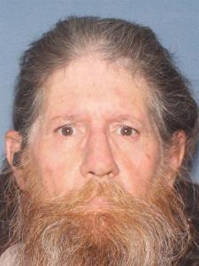 Walter Albert Buechner a registered Sex Offender of Arizona