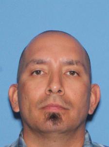 Raymond Fierros Holguin a registered Sex Offender of Arizona