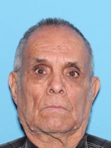 Daniel Pedregon Cervantez a registered Sex Offender of Arizona