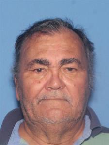Oscar Vazquez a registered Sex Offender of Arizona