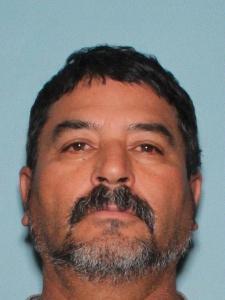 Lucio Merin Alvarez a registered Sex Offender of Arizona