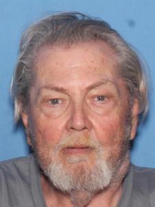 Robert Eugene Brown a registered Sex Offender of Arizona