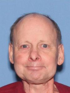 Ronald William Colligan a registered Sex Offender of Arizona