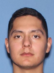 Darius C Vanwinkle a registered Sex Offender of Arizona