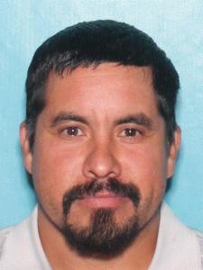 Francisco J Gallegos a registered Sex Offender of Arizona