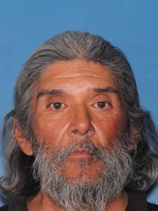 Ronald Anthony Jaramillo a registered Sex Offender of Arizona